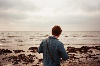 如何战胜孤独