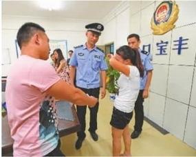 刘翔的退役,早就在人们意料之中,为何却一直难说再见,答案其实早...
