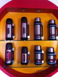 上海希诺口杯 常熟专卖 保温杯的典范