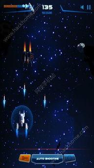宇宙大战争星际之旅游戏下载,宇宙大战争星际之旅游戏ios版 v1.0.3 ...