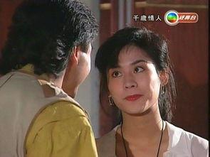 零号侦探社-宣萱在无线并没有熬多久,出演的第一部剧就是女二号,这部戏就是王...
