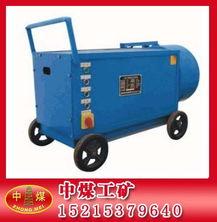 供应挤压式注浆泵-泵及真空设备 求购信息