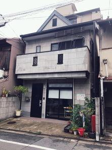 ...日本京都大阪奈良 含交通,和服,民宿,快线上丢包裹怎么找回 -日...