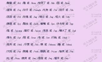 QQ炫舞游戏中表情代码及特殊发言快捷键