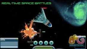 ...rsairs(星际海盗)加拿大单人游戏工作室Machine22向外界宣...