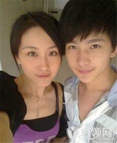 杨洋童年照(23)-杨洋小时候照片大全 杨洋的童年照