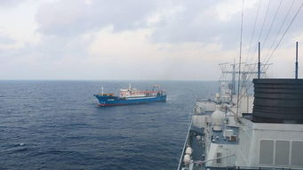此外,039系列潜艇出现在巴基斯坦、孟加拉等国港口的报道也不时见...