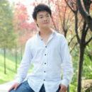 尘苋-Fly︶ㄣ轻尘飞扬   湖南,益阳,25岁   个人形象   音乐   日记   说说   关...