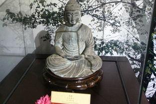 千手观音法相.   佛教的传播从从印度到全世界.   这是上天下地唯我...