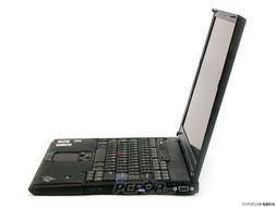 出售自用IBM T43 1G 内存 80G硬盘