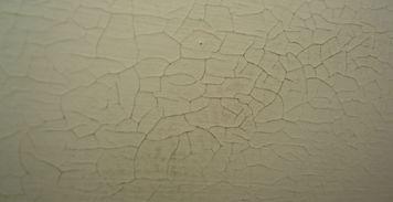 屋顶乳胶漆开裂怎么办
