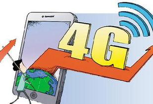中国移动 任我看 视频流量包,1G视频流量仅需0.8元