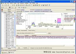 在下面的图中,SQL语句的执行计划相对于ORDER_LINE表的运行已...