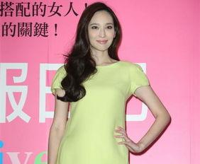 后入黑丝下一篇-新浪娱乐讯 据媒体报道,今天(11月17日)下午,吴佩慈   已在香港一...