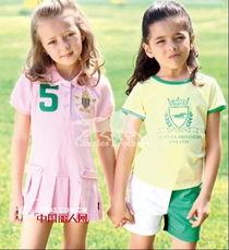 ...理兄弟品牌童装漂亮妈妈与子女的最佳选择