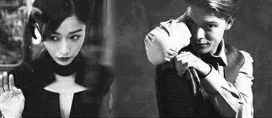 定格胶片》就将在线上与中国内地... 明年3月,以电影为先锋的上海创...