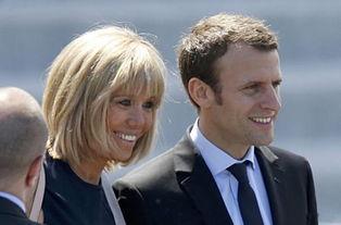 她靠师生乱伦逆袭成为法国最尊贵的女人