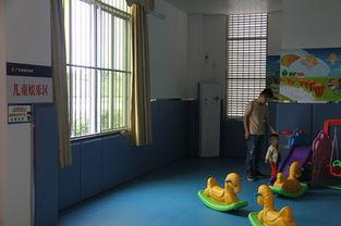 韶关监狱调整会见时间 服刑人员家属周六 周日可以办理会见