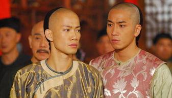 TVB另类配角的私生活
