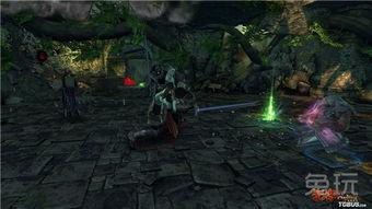 魔兽世界当中的不死亡灵也是巫妖王和希尔瓦娜斯两大亡灵势力分庭抗...