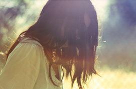 ...她走后 你的哀愁 7 唯美吧 唯美图片,唯美意境网,收录优美图片,...