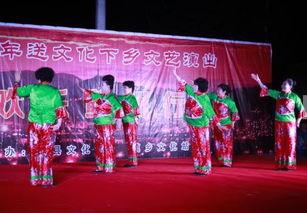 天津中晟博远最新消点点点-文化是心之所系,文化是七彩桥梁.坤晟艺术团开展的