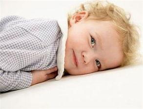 男孩子性成熟正常年龄是多少 -男孩性成熟的年龄