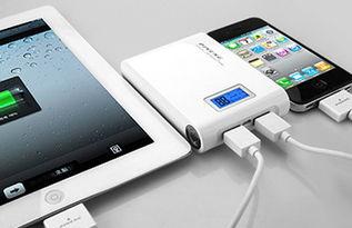 在输入输出方面,在电源和手机的安全电流范围内选择的输入(输出)...