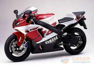 进口摩托车,本田摩托车,摩托车
