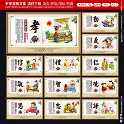 末世之文明传承-中国文化图片