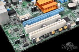 PCI-E总线10/100/1000Mbps自适应网卡,和ALC887/ ALC892 7.1CH...