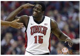 范特西篮球 无敌新秀养成计划