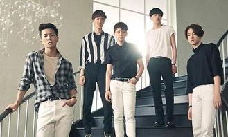 国际在线专稿:据韩国《亚洲经济》报道,韩国男子组合WINNER即将...