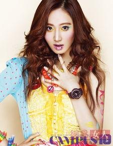 DJ魅力十足亚洲 性感美女 DJ视频