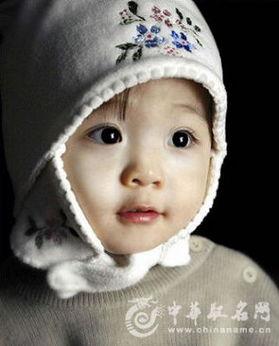 以文字取名字男孩-小孩取名 给宝宝取四字名有什么方法
