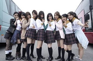 OOD》是美国视频网站HULU的原创电影,由AKB48制作人秋元康担企...