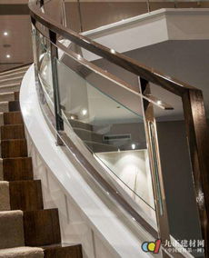 楼梯选购注意事项 楼梯计价方式有哪些