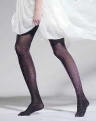 ...WORLD黑色80D变色连裤袜价格,SOXWORLD黑色80D变色连裤袜...