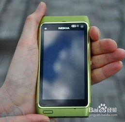 手机内存卡 简单易操作的手机内存卡杀毒妙招