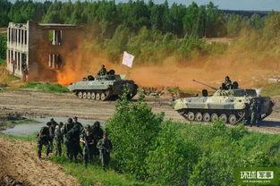 描写力与美的美句-近日,联想公司在俄罗斯与热门军事游戏《坦克世界》联合举办了一次...