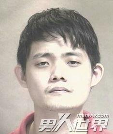 新加坡男子20分钟强奸女歌手3次 女子无法反抗任恶棍凌辱