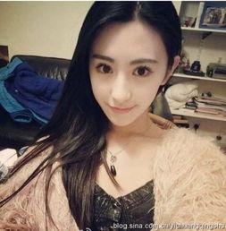 操逼的-为娱乐圈操碎心的中国第一富二代