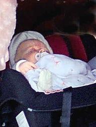欧美a片母与子wwwrrbtme-妮可·基德曼的小女儿终于第一次出现在了公众的视野中.上周末,当...