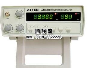 基于fpga的脉冲信号发生器设计
