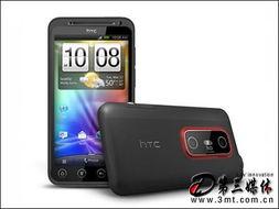 HTC手机: 电信版3D屏双核安卓,HTC X515d跌至3K2-电信版3D屏...