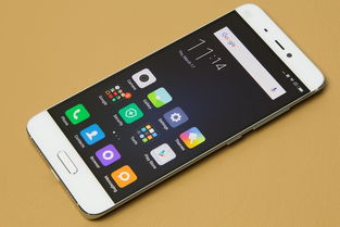 华为荣耀8怎么设置只显示手机或者SIM卡上存储的联系人