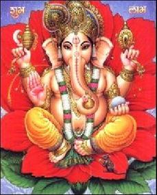 欲以5位印度教神明的名义开设账户,让诸神