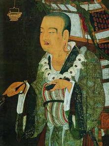 》记载,唐太宗贞观二十年正月十五日,玄奘法师于弘福寺译成