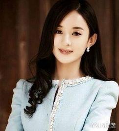 解密赵丽颖李易峰关系暧昧 当事人否认相爱事实又是如何