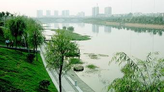 河南漯河最适合恋爱浪漫的十大爱情圣地